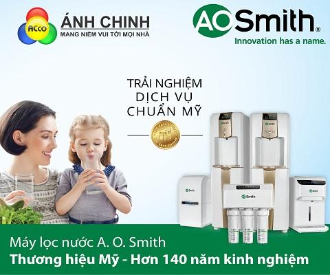 ANHCHINH_AOSMITH