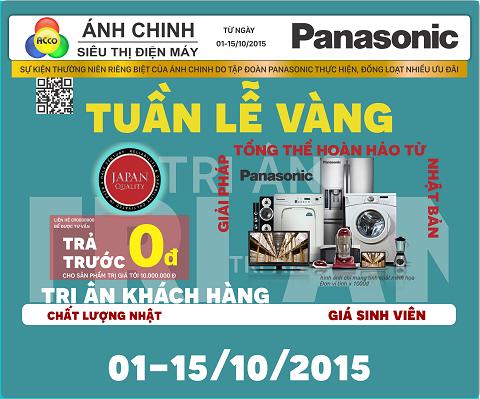 BANNER TUAN LE VANG PANASONIC ANH CHINH