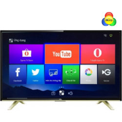 Tivi TCL 55 inch Smart 55S4900