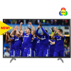 Tivi Panasonic 40 inch Smart 40ES501V