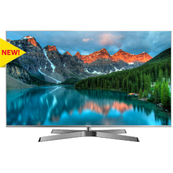 Ti vi Panasonic Smart 4K 75EX750V