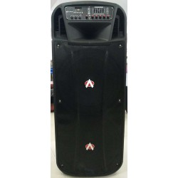 Loa Audionic ROYAL15