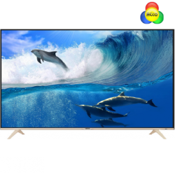 TIVI SMART ASANZO 43 INCH 43AS500