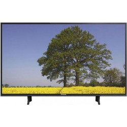Tivi Panasonic Smart 4K 43 inch TH-43FX600V