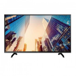 Tivi Panasonic Smart 50 inch TH-50FS500V