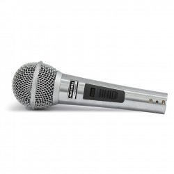 Microphone có dây PARAMAX PRO-999 New