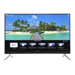 Ti vi Sharp Smart 40 inch 40SA5500X