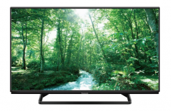 TV LED PANASONIC TH-40C400V FULL HD