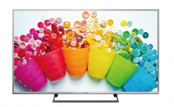 TV LED PANASONIC TH-55CS630V FULL HD