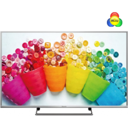 Tivi Panasonic 55 inch Smart TH-55CS630V