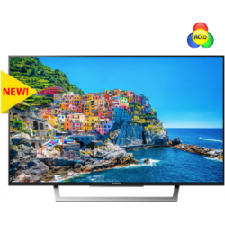 Tivi Sony 43 inch smart android KDL-43W750D