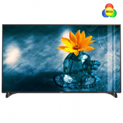 Tivi Panasonic 65 inch Smart TH-65DX900V