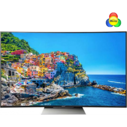 Tivi Sony 65 inch smart android 4K cong KDL-65S8500D