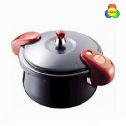 Áp suất Kitchenflower NPAII600